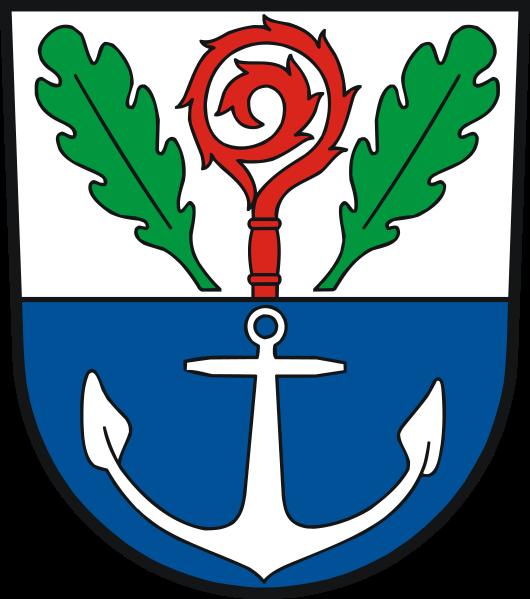 Wappen von Besseringen